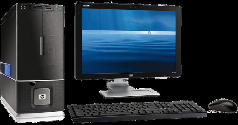 PCservices-d1