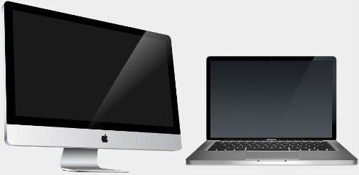 apple-imac-macbook-repair-1