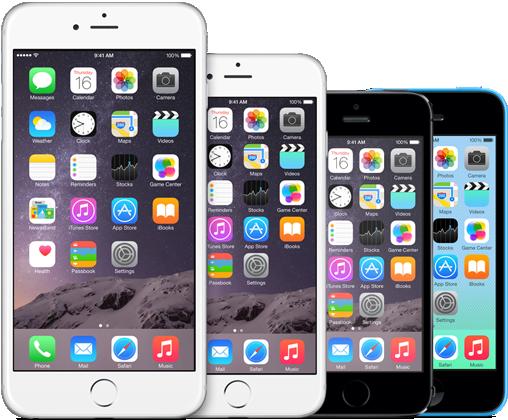 iphone-main3