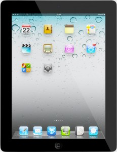 ipad-2-black-repair