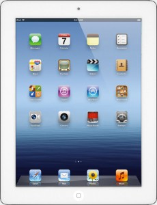 ipad-3-white-repair