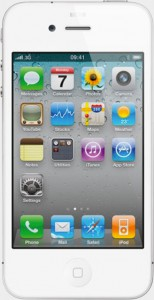 iphone-4-white-repair