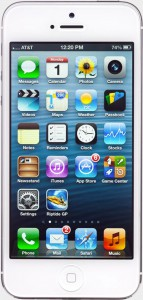 iphone-5-white-repair
