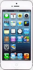 iphone-5-white-repair