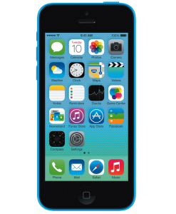 iphone-5c-blue-repair