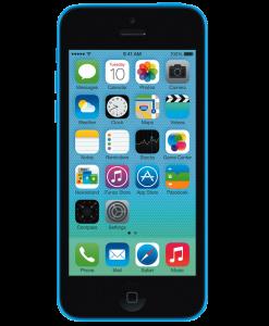 iphone-5c-blue-repair