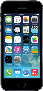 iphone-5s-black-repair