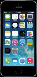 iphone-5s-black-repair