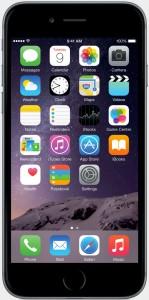 iphone-6-plus-black-repair