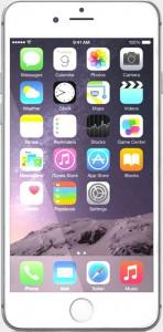 iphone-6-white-repair