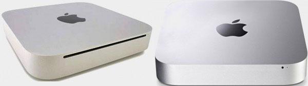 mac-mini-repair