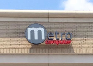 http://www.metrocomputeratlanta.com/wp-content/uploads/2015/06/metro-computer-atlanta-sign.jpg