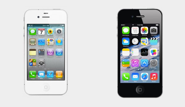 iphone repair atlanta iphone 4 4s repair metro computer atlanta 12190