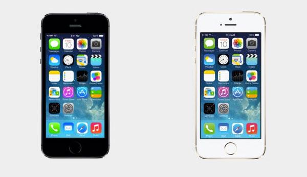 iphone-5s-repair