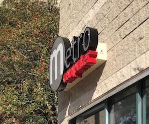 https://www.metrocomputeratlanta.com/wp-content/uploads/2017/06/metro-computer-atlanta-sign-3.jpeg