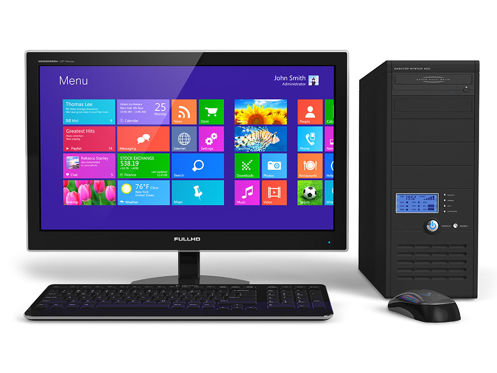 pc-desktop